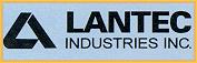 logo-lantec