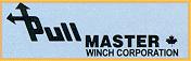 logo-pull-master