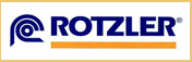 logo-rotzler