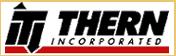 logo-thern